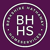 Berkshire Hathaway | Nevada Properties Blog