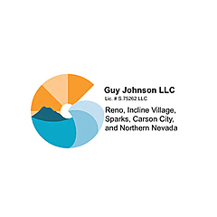 Guy Johnson REALTOR | Reno Real Estate Blog