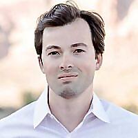 Brandon Gilbert | Southern Nevada Real Estate