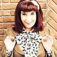 Christie Moeller