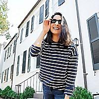Monica Dutia   A Washington, DC-Based Lifestyle Blog
