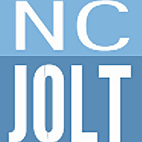 NC Journal of Law & Technology