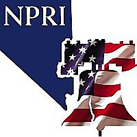 Nevada Policy Research Institute News