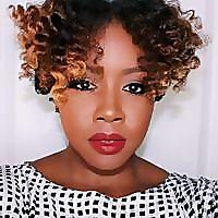Rashida Banks   Washington D.C. Beauty & Lifestyle Blog