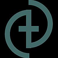 Christ Church Memphis Blog