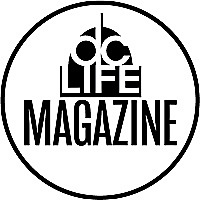 DC Life Magazine   Washington DC's Woman On The Go