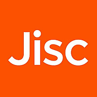 Jisc   Digital apprenticeships