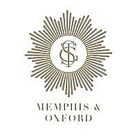 The Scout Guide Memphis | Blog