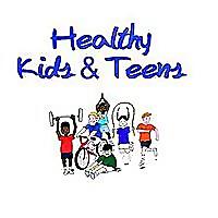 Healthy Kids and Teens Memphis Blog
