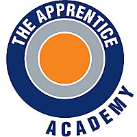 Apprentice Academy   Developing Future Talent is our Passion