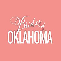 Brides of Oklahoma | Oklahoma Wedding Blog