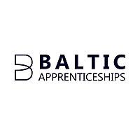Baltic Apprenticeships   Blog
