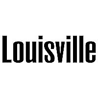 Louisville.com | Where to go. What to do.