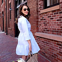 The A-Lyst | A Boston-based Lifestyle Blog by Alyssa Stevens