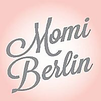 Momi Berlin | Philippines Mommy Blogger