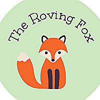 The Roving Fox | Travel, Food & Wine Blogger in Boston