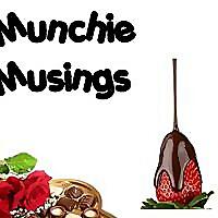 Munchie Musings