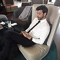 Adventure Gentleman | Travel & Urban Lifestyle Blog