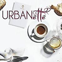 Urbanette | Inspirational Lifestyle Blog & Magazine