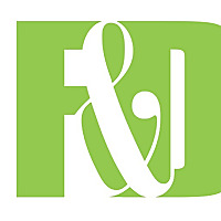 Food & Dining Magazine | Louisville's Foodie Magazine