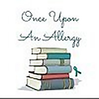 Once Upon An Allergy