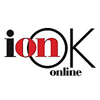 ionOKLAHOMA Online Magazine | OKC Lifestyle, Culture and Entertainment in Oklahoma