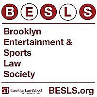 Brooklyn Entertainment & Sports Law Society