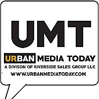 Urban Media Today | Lifestyle
