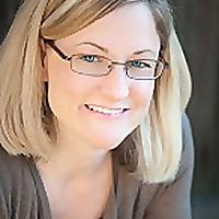 Sacramento Real Estate Blog, by Erin Stumpf