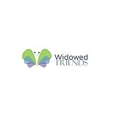 Widowed Friends | Building new friendships, rebuilding lives