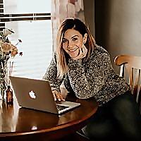Tina Swain Photography | Sacramento Lifestyle and Family Photographer