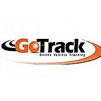 GoTrack | News