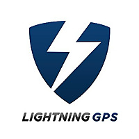 Lightning GPS Blog