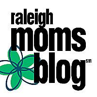 Raleigh Moms Blog