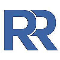 Raleigh Real Estate Blog