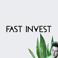 Fast Invest Blog | Investing Made Easy