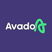 Avado | Blog