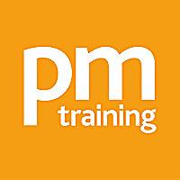 PM Training HubSpot Blog