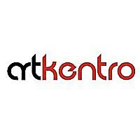 Art Kentro | Art, Music, Design, Film - Dubai, Abu Dhabi | UAE's Creative Hub
