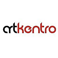 Art Kentro | Art, Music, Design, Film - Dubai, Abu Dhabi | UAE's Creative Hub