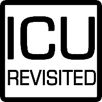ICU Revisited