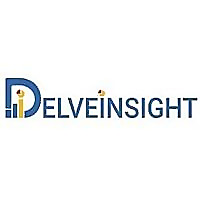 DelveInsight