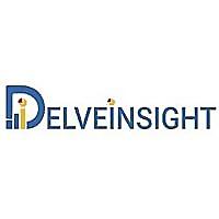 DelveInsight