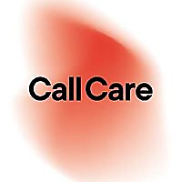 CALLCARE