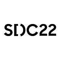 Samsung Developers   Blog