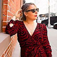 Liz in Los Angeles   A Los Angeles Lifestyle Blog