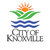City of Knoxville, TN | News and Info