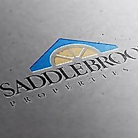 Saddlebrook Properties | Knoxville New Home Buyers Blog