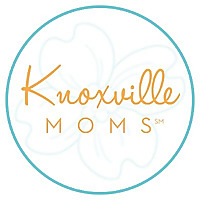 Knoxville Moms | Local Parenting Resource For Knoxville Moms