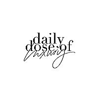 Daily Dose Of Luxury   Los Angeles Lifestyle Blogger
